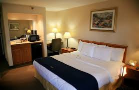 Comfort Suites Omaha Ne Hotel Stay At Our Omaha Location New Victorian Inn Omaha
