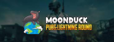 pubg dbno playerunknown s battlegrounds lightning round moonduck tv