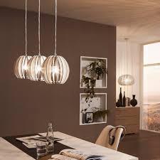 Pendelleuchte Esszimmer Design Wohndesign 2017 Cool Coole Dekoration Esszimmer Lampen Led Die