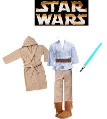 Luke Skywalker Halloween Costume Child Shop Kids U0027 Closets Halloween Costumes Marigolds