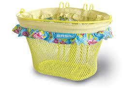 baskets for kids basil scrap kids front oval bike basket baskets