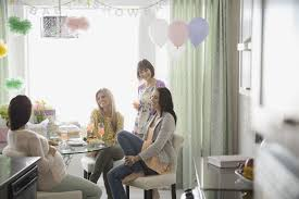 Winter Baby Shower Ideas House Generation Etiquette Tips On Hosting A Baby Shower