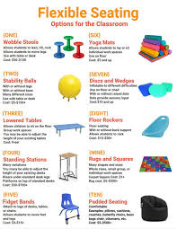 Free Classroom Floor Plan Creator Best 10 Classroom Seating Arrangements Ideas On Pinterest