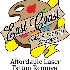 11 laser tattoo removal richmond va rivercitytattoocompany