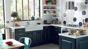 cuisine couleur fin déco cuisine couleur 82 denis 02062317 garage