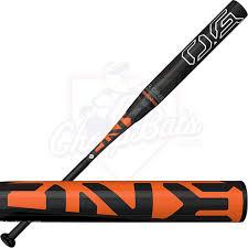 slowpitch softball bat reviews demarini one og slowpitch softball bat usssa wtdxone 16