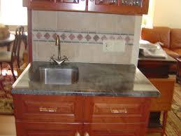 Kitchen Marble Countertops Forever Marble U0026 Granite Service Area Kitchen Granite