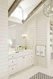 bathroom tub ideas best 25 tub tile ideas that you will like on