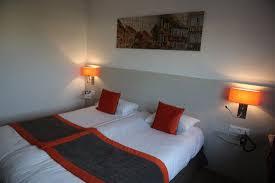 chambre colmar colmar comfort hotel expo chambre picture of comfort