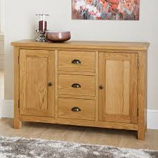 wiltshire oak furniture collection sideboard tables b u0026m