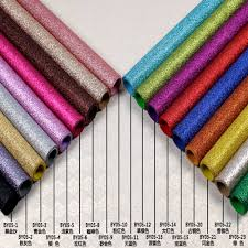 wallpapers glitter promotion shop for promotional wallpapers