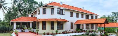 thethaneerhulla bungalow coorg tata plantation trails