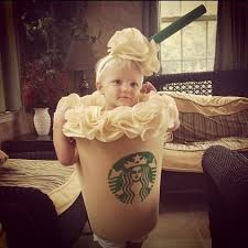 Cute Halloween Costumes Baby Girls 90 Cute Kids Halloween Costumes Images