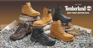 Comfort Footwear Middletown Ny Timberland Boots And Casual Shoes Modells Com Modells Com