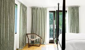 Noble Curtains Curtains U0026 Drapes Window Curtains Drapery For Windows Smith