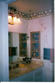 93 best mickey mouse bathroom images on pinterest mickey mouse