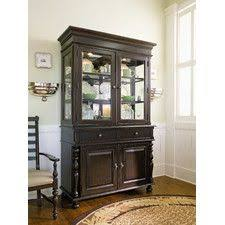 Home Decorators Buffet Provence Hutch Hutches Kitchen And Dining Room Furniture