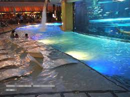 Home Pools by Public Swimming Pool Design Swimming Pool Construction Design