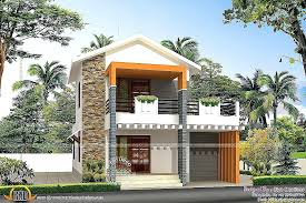 simple modern house designs simple modern house design single floor house plans in inspirational