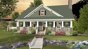 2 stories house 1 1 2 house plans