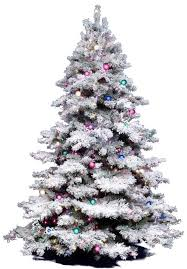artificial christmas tree with lights best prelit christmas tree euffslemani com