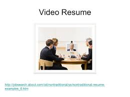 Video Resume Examples by Video Resume Conference English Aiden Yeh Phd Wenzao Ursuline