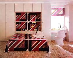 1970s Home Decor 299 Best 70s Interiors Images On Pinterest Vintage Interiors