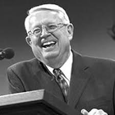 preaching biographically an interview with chuck swindoll