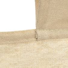 Beige Linen Curtains Country Style French Cotton Linen Embroidery Cafe Curtain Home