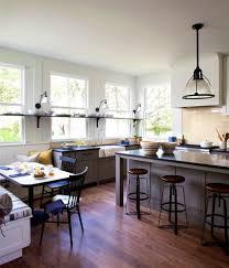 ceiling lamp kitchen light fixtures modern lighting industrial