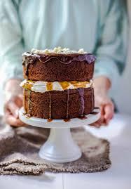 organic chocolate cake recipe 28 images organic chocolate
