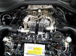 audi v8 turbo s8 s 4 0l turbo v8 without the silly engine cover audi