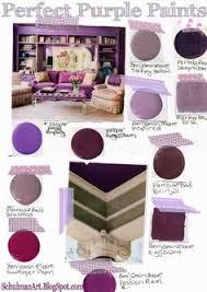 best purple paint colors best purple paint colors home design ideas