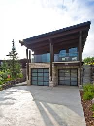 garage apartment design ideas good best ideas about garage