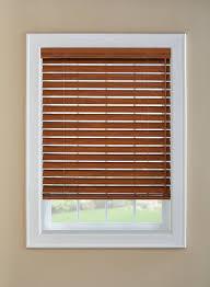 wood window blind with inspiration design 2798 salluma