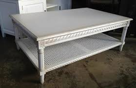 White Distressed Coffee Table White Distressed Coffee Table Home For You Distressed White Coffee