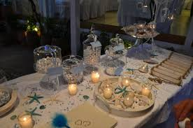 Welcome Table Wedding Receptions Gallery Divine Weddings Santorini Wedding