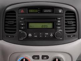 hyundai accent 4 door sedan 2011 hyundai accent reviews and rating motor trend