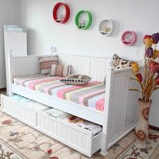 Designer Bunk Beds Melbourne by How To Maximize Bunk Beds With Functional Design Ideas Cooligre
