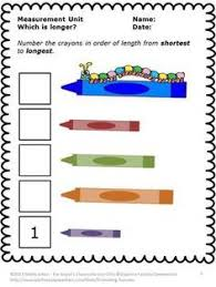 measure the length worksheets the house and 1st grade worksheets