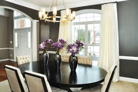 dining room valance dining room valance ideas aaron wood seat chairs teak wood long