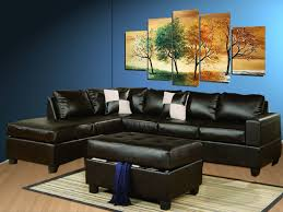 Couch Vs Sofa Perth Modular Sofas Couch Facts For Perth