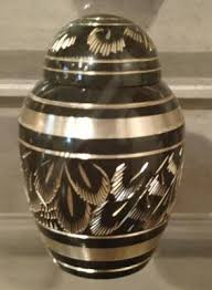 funeral merchandise urns and keepsake items welcome to ithac