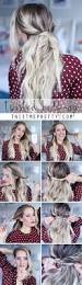 best 20 spin pin ideas on pinterest french twist bangs easy