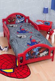 spiderman bedroom decor beautiful spiderman room decor 15 kids bedroom design with