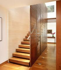 Handrail Designs For Stairs 10 Simple Elegant And Diverse Wooden Staircase Design Ideas
