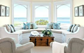 decorate a living room beach theme decor for living room best beach themed living room