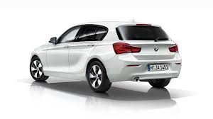 bmw 116d efficient dynamics bmw 116d efficient dynamics plus 2015 review by car magazine