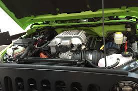 jeep concept 2016 2016 easter jeep safari concepts motor trend