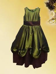 moss green bridesmaid dresses discount flower dresses style